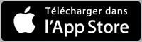 My-Crit sur AppStore