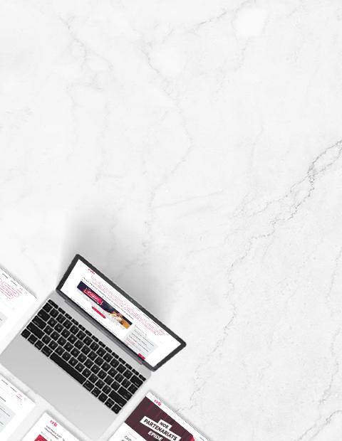 crit-blog-mobile-slider