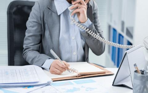 recrutement-administratif