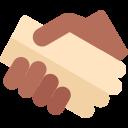 icone parrainage