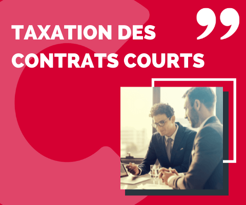 taxation-contrats-courts