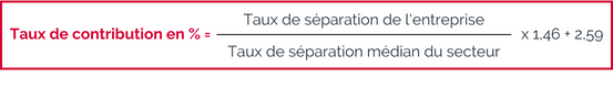 taux-contribution